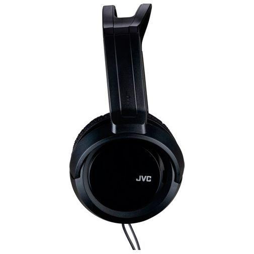 Productafbeelding van de JVC HA-RX330-E Black