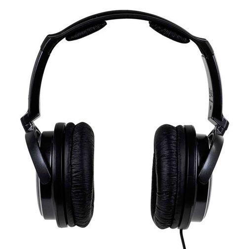 Productafbeelding van de JVC HA-RX500E Black