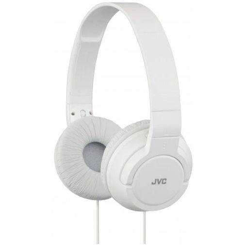 Productafbeelding van de JVC HA-S180 White