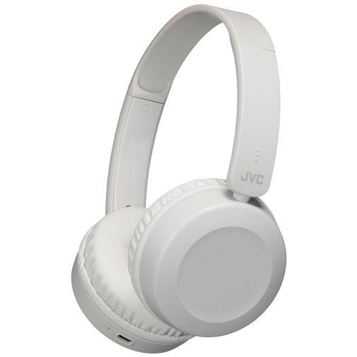 Productafbeelding van de JVC HA-S31BT Grey