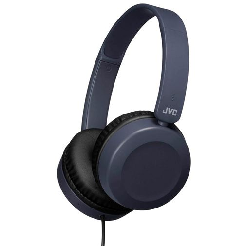 Productafbeelding van de JVC HA-S31M Blue