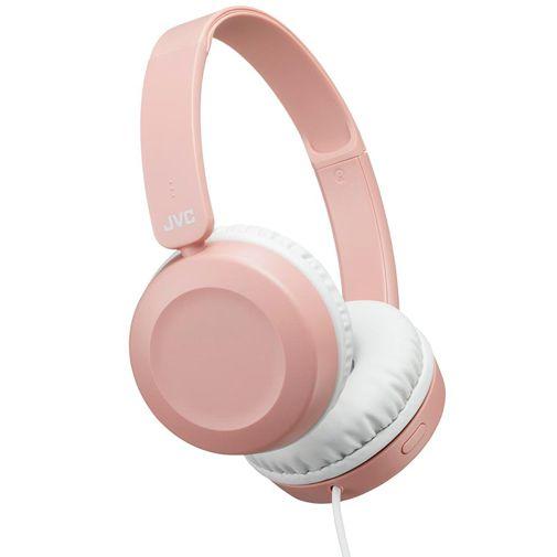 Productafbeelding van de JVC HA-S31M Pink