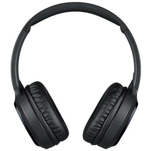 Productafbeelding van de JVC HA-S60BT Black