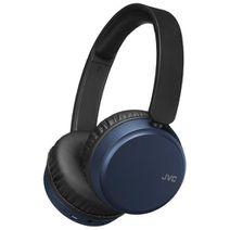 Produktimage des JVC HA-S65BN Blue