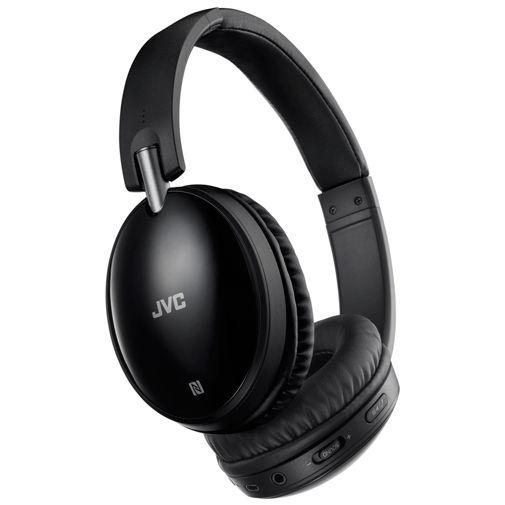 Productafbeelding van de JVC HA-S70BT Black