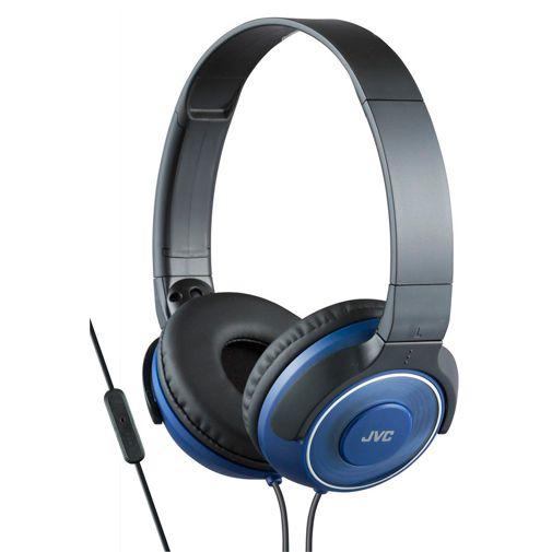 Productafbeelding van de JVC HA-SR225-E Blue