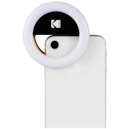 Productafbeelding van de Kodak Smartphone Portrait Light