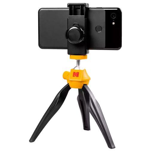Productafbeelding van de Kodak Smartphone Tripod