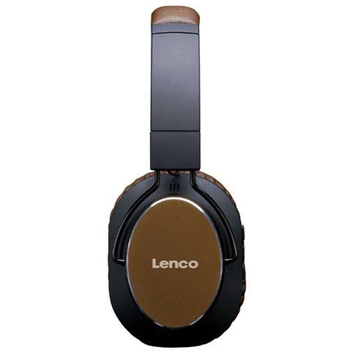 Productafbeelding van de Lenco HPB-730 Bruin