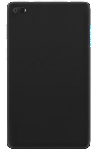 Productafbeelding van de Lenovo Tab E7 WiFi 16GB Black