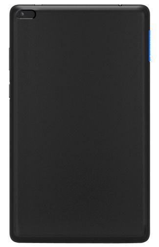 Productafbeelding van de Lenovo Tab E8 WiFi 16GB Black