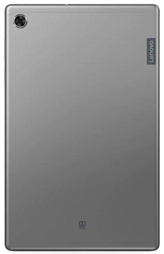 Productafbeelding van de Lenovo Tab M10 Plus WiFi + 4G 64GB Grijs