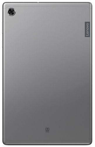 Product image of the Lenovo Tab M10 Plus WiFi 64GB Grey