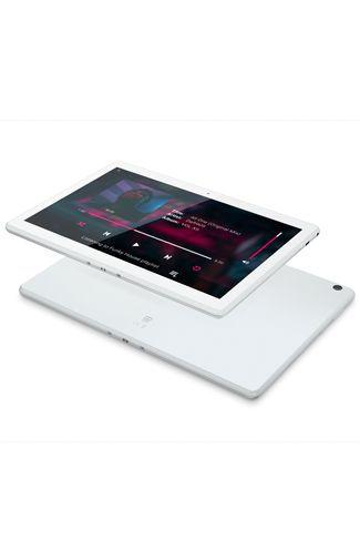 Productafbeelding van de Lenovo Tab M10 WiFi 2GB/32GB White