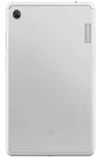 Productafbeelding van de Lenovo Tab M7 WiFi 16GB Silver