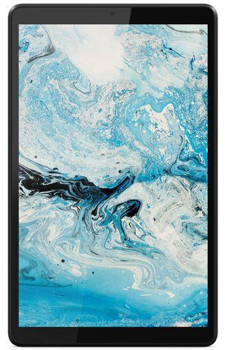 Productafbeelding van de Lenovo Tab M8 WiFi 32GB Grey