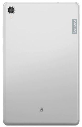 Productafbeelding van de Lenovo Tab M8 WiFi 3GB 32GB Zilver