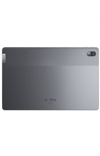 Productafbeelding van de Lenovo Tab P11 Pro WiFi + 4G 128GB Grijs