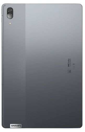 Productafbeelding van de Lenovo Tab P11 Pro WiFi 128GB Grijs