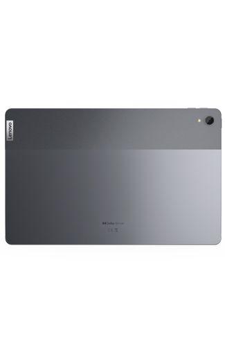 Productafbeelding van de Lenovo Tab P11 WiFi + 4G 128GB Grijs