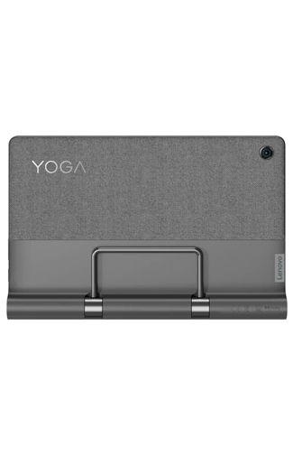 Productafbeelding van de Lenovo Yoga Tab 11 WiFi 256GB Grijs