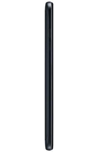 Productafbeelding van de LG K11 Black