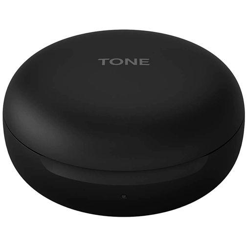Productafbeelding van de LG Tone Free HBS-FN4 Zwart