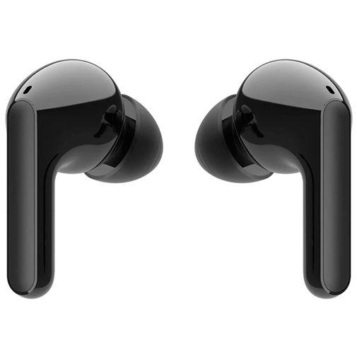 Productafbeelding van de LG Tone Free HBS-FN6 Zwart