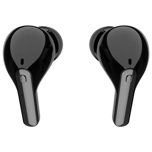 Productafbeelding van de LG Tone Free HBS-FN7 Zwart