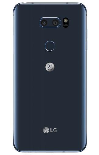 Productafbeelding van de LG V30 Blue