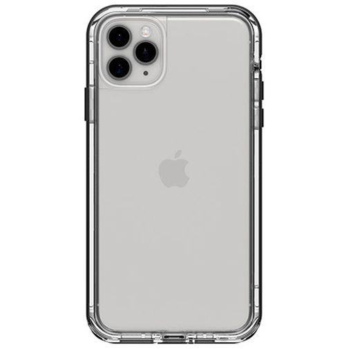 Productafbeelding van de Lifeproof Next Case Black Crystal Apple iPhone 11 Pro Max