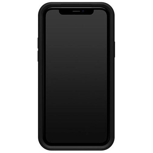 Productafbeelding van de Lifeproof Slam Case Black Apple iPhone 11 Pro