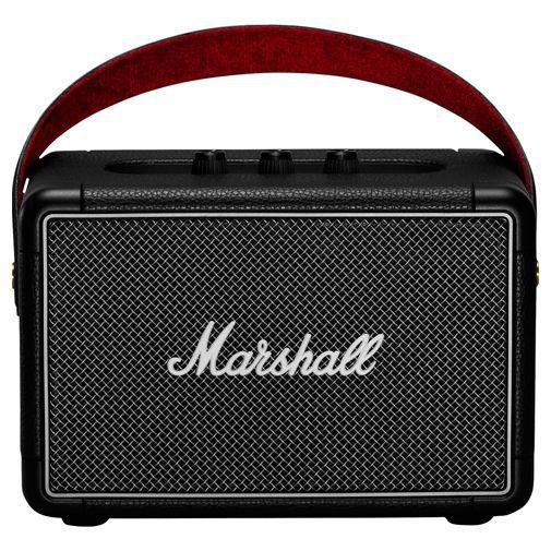 Productafbeelding van de Marshall Kilburn II Bluetooth Black