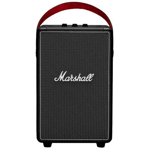Productafbeelding van de Marshall Tufton Black
