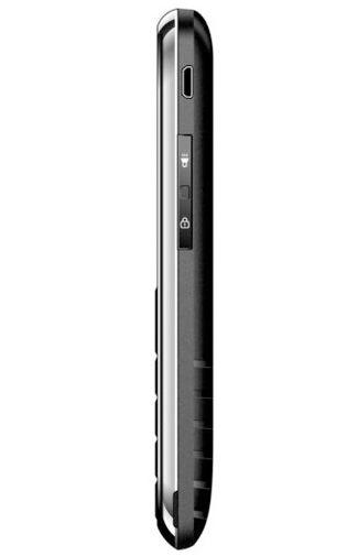 Productafbeelding van de Maxcom MM720 Zwart