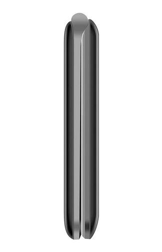 Product image of the Maxcom MM825 Black