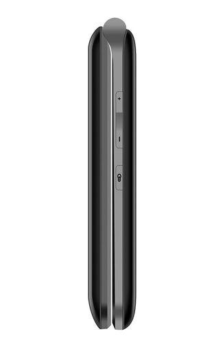 Productafbeelding van de Maxcom MM825 Zwart