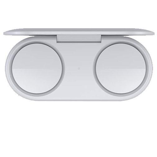 Productafbeelding van de Microsoft Surface Earbuds Grijs