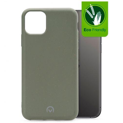 Productafbeelding van de Mobilize Eco-Friendly Case Green Apple iPhone 11 Pro Max