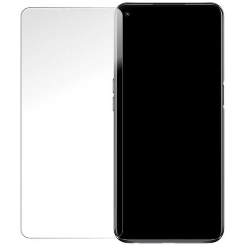 Productafbeelding van de Mobilize Gehard Glas Clear Screenprotector Oppo A54 5G