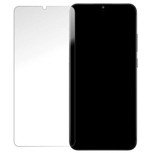 Productafbeelding van de Mobilize Gehard Glas Clear Screenprotector Samsung Galaxy A12