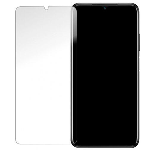 Productafbeelding van de Mobilize Gehard Glas Clear Screenprotector Xiaomi Poco M3