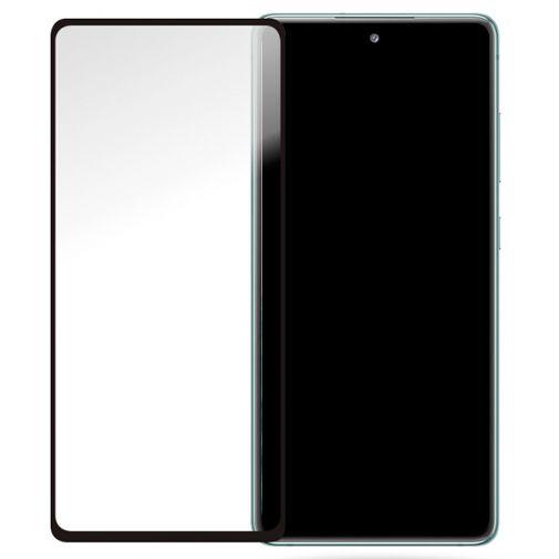 Productafbeelding van de Mobilize Gehard Glas Edge to Edge Screenprotector Samsung Galaxy S20 FE