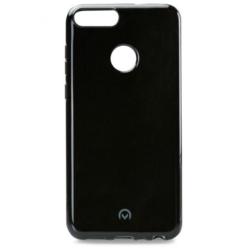 Productafbeelding van de Mobilize Gelly Case Black Huawei P Smart