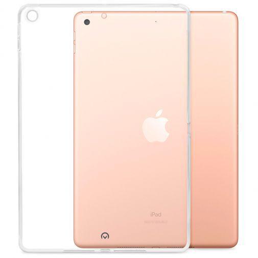 Productafbeelding van de Mobilize Gelly Case Clear Apple iPad 2019/iPad 2020