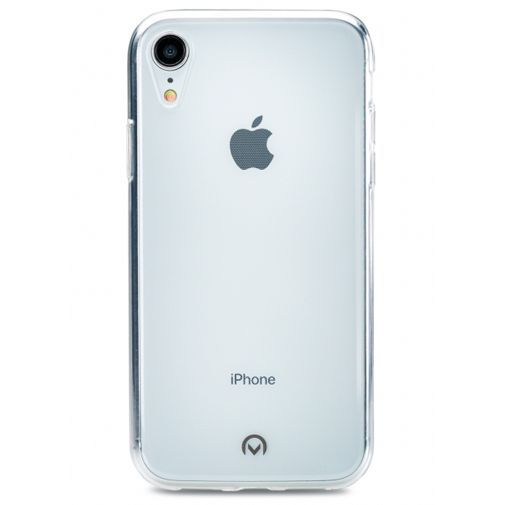 Produktimage des Mobilize Gelly Case Clear Apple iPhone XR