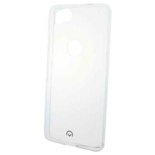 Productafbeelding van de Mobilize Gelly Case Clear Google Pixel 2