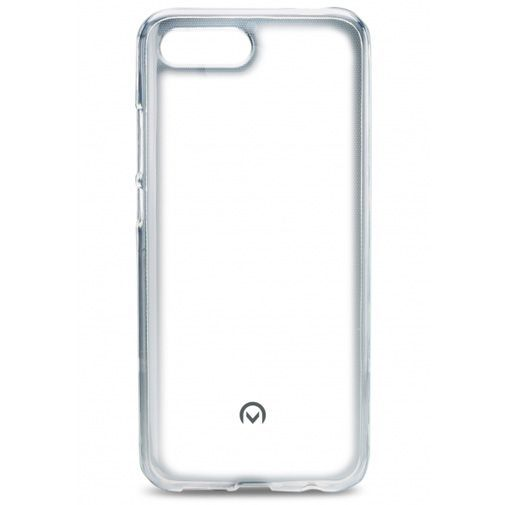 Produktimage des Mobilize Gelly Case Clear Honor 10