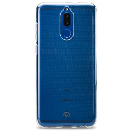 Productafbeelding van de Mobilize Gelly Case Clear Huawei Mate 10 Lite