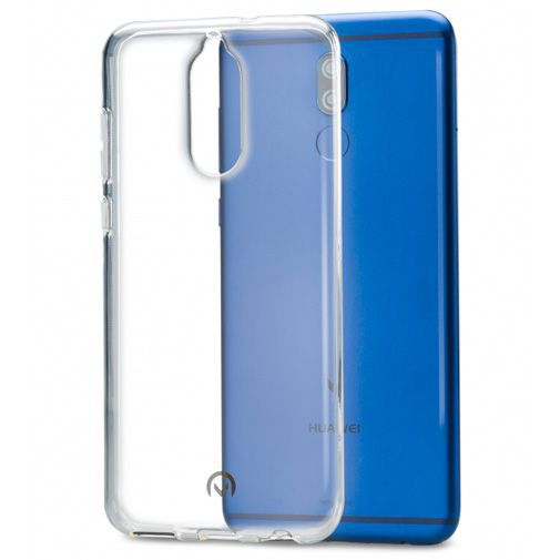 Produktimage des Mobilize Gelly Case Clear Huawei Mate 10 Lite